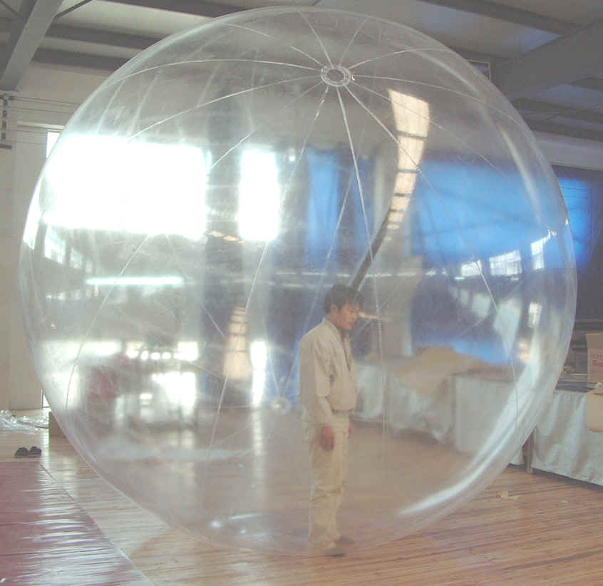 ITM-hermetic (inflatable)ball 01.jpg (224459 bytes)